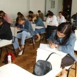 617da04fd86 Notícias - SECSP - Sindicato dos Comerciários de São Paulo