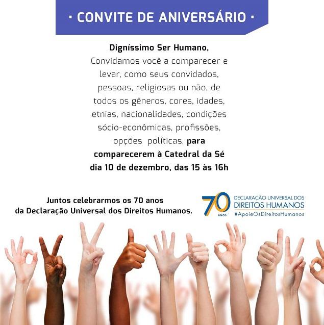 Banner_convite_ser_humano.jpg